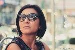 Beautiful woman - laura dragulin - photostories