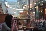 Bucharest Rehab laura dragulin - photostories