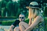 Summer in Bucharest - laura dragulin - photostories