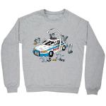 raccoon-brand-midnight-mischief-crewneck-sweatshirt-heather-grey-1