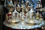 Grand Bazaar Tea